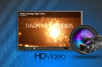 Haitian Heritage Night Video Montage (720p HD)